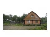 Название: Снеголавинная станция Фотоальбом: Чамгу 2010 год. Категория: Разное Фотограф: Д.В. Описание: август 2010  Просмотров: 1152 Комментариев: 0