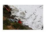 Название: Шторм.. замыло машины.. женщина растерянно смотрит на озверевшее море.. Фотоальбом: 2011 08 Хоэ. Категория: Природа Фотограф: vikirin  Время съемки/редактирования: 2011:08:20 23:16:47 Фотокамера: Canon - Canon EOS Kiss X3 Диафрагма: f/16.0 Выдержка: 1/1600 Фокусное расстояние: 179/1 Светочуствительность: 1600   Просмотров: 3267 Комментариев: 3