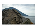 фактурный остров Фотограф: © marka /печать больших фотографий,создание слайд-шоу на DVD/  Просмотров: 936 Комментариев: 0
