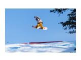 Название: IMG_9830 Фотоальбом: Кубок России по сноуборду 2015 Категория: Спорт  Время съемки/редактирования: 2015:02:07 18:04:55 Фотокамера: Canon - Canon EOS 5D Mark II Диафрагма: f/6.3 Выдержка: 1/2000 Фокусное расстояние: 94/1    Просмотров: 220 Комментариев: 0