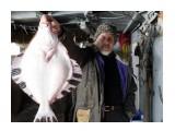 На память о рыбалке Фотограф: 7388PetVladVik  Просмотров: 6555 Комментариев: 4