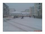 Зима - 11 Фотограф: StreLOCK  Просмотров: 3552 Комментариев: 0