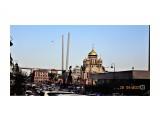 DSC02176 Православный Спасо-Преображенский собор в центре города  Просмотров: 5 Комментариев: