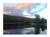 Фото0728 озеро  Просмотров: 483 Комментариев: 0