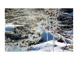 Название: IMG_6286 Фотоальбом: Даги зимние Категория: Природа Фотограф: vikirin  Время съемки/редактирования: 2019:03:10 10:08:54 Фотокамера: Canon - Canon EOS Kiss X3 Диафрагма: f/14.0 Выдержка: 1/1250 Фокусное расстояние: 131/1    Просмотров: 680 Комментариев: 0