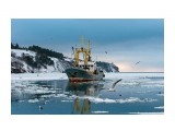 Название: image - 2020-07-06T212950.868 Фотоальбом: Sakhalin island Категория: Пейзаж  Просмотров: 25 Комментариев: 0