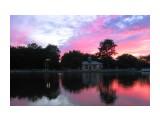 фото заката над озером 12 год 008  Просмотров: 594 Комментариев: 1