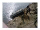 24 мая 2008 мост Лютога 2  Просмотров: 768 Комментариев: