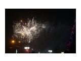 Новогодняя ночь в Тымовске... 2015/2016 Фотограф: vikirin  Просмотров: 1228 Комментариев: 0