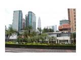 Название: IMG_4064 Фотоальбом: Куала-Лумпур (Малайзия) Категория: Туризм, путешествия Фотограф: Region_65  Время съемки/редактирования: 2012:10:11 22:08:39 Фотокамера: Canon - Canon EOS 50D Диафрагма: f/10.0 Выдержка: 1/200 Фокусное расстояние: 24/1    Просмотров: 346 Комментариев: 0