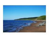 DSC00591 Фотограф: vikirin  Просмотров: 189 Комментариев: 0