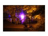 Цветная Осень На прудах  Просмотров: 3270 Комментариев: 0