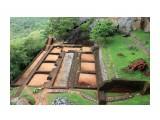 Название: IMG_9882об Фотоальбом: Шри-Ланка Категория: Туризм, путешествия Фотограф: vit781  Просмотров: 256 Комментариев: 0