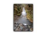 Водопад. Вид сверху Водопад на притоке реки Черемшанки  Просмотров: 873 Комментариев: 0