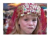 ТУРчанка Фотограф: marka / 2004  Просмотров: 1305 Комментариев: 0