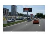 Владивосток... Фотограф: vikirin  Просмотров: 406 Комментариев: 0