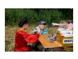 DSC02644 Фотограф: vikirin  Просмотров: 181 Комментариев: 0
