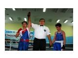 Турнир по боксу Юность Сахалина 2013 -Долинск  Просмотров: 450 Комментариев: