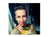 July_Samui: image