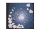 часы с лепниной на заказ  Просмотров: 309 Комментариев: 0