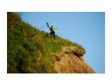 DSC01543 Фотограф: vikirin  Просмотров: 506 Комментариев: 0