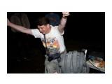 Название: IMG_8470_DxO Фотоальбом: Туса танкистов на базе Динамо Категория: Встречи, тусовки  Просмотров: 250 Комментариев: 0