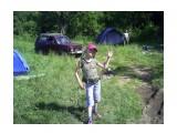 S3020089 Фотограф: sergei6401  Просмотров: 3890 Комментариев: 0