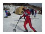 Название: тройка лидеров Фотоальбом: на лыжном марафоне на велах 2005г Категория: Спорт  Время съемки/редактирования: 2005:03:05 13:15:31 Фотокамера: SONY - CYBERSHOT U Диафрагма: f/5.6 Выдержка: 10/20000 Фокусное расстояние: 50/10 Светочуствительность: 100   Просмотров: 732 Комментариев: 0
