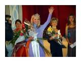 Мисс Сахалин 2002 н  Просмотров: 2641 Комментариев: 0