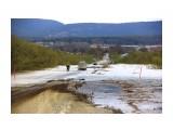 Название: IMG_1733 Фотоальбом: дорога Долинск-БЫков 28 мая Категория: Авто, мото  Время съемки/редактирования: 2013:05:28 18:16:13 Фотокамера: Canon - Canon EOS 600D Диафрагма: f/7.1 Выдержка: 1/640 Фокусное расстояние: 135/1    Просмотров: 2294 Комментариев: 0