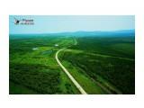 Дорога на Долинск Фотограф: В.Дейкин  Просмотров: 878 Комментариев: 2