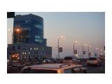 Владивосток вечерний...из окна автобуса Фотограф: vikirin  Просмотров: 497 Комментариев: 0