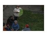 13.чудаки из ЖЭУ-13 послали на борьбу с прекрасным своих..... Фотограф: marka  Просмотров: 1013 Комментариев: 0