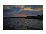 на озере Фотограф: фотохроник  Просмотров: 1181 Комментариев: 0