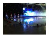 "IMG_2295 ледовая сказка ""Золушка"", 20.12.2014, Арена Сити  Просмотров: 9 Комментариев:"