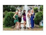 На свадьбе Фотограф: gadzila флешмоб у фонтана  Просмотров: 4078 Комментариев: 0