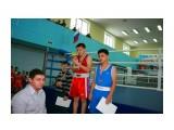 Турнир по боксу Юность Сахалина 2013 -Долинск  Просмотров: 375 Комментариев: