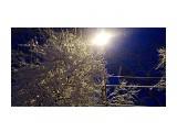 Однажды весной в 6 утра.. пошел снег.. Фотограф: vikirin  Просмотров: 1819 Комментариев: 0