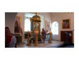 Благовещенск... Фотограф: vikirin  Просмотров: 1067 Комментариев: 0