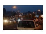 Владивосток вечерний...из окна автобуса Фотограф: vikirin  Просмотров: 566 Комментариев: 0