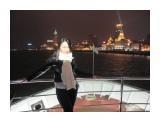 Шанхай'10  Просмотров: 617 Комментариев: