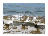 Волна... Фотограф: vikirin  Просмотров: 3621 Комментариев: 0