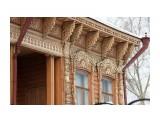 Название: Красота. Фотоальбом: Сибирь матушка Категория: Архитектура  Просмотров: 56 Комментариев: 0