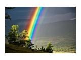 Название: Природа России. Фотоальбом: Природа Категория: Природа  Просмотров: 25 Комментариев: 0