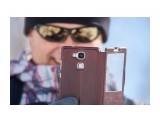 Название: :) Фотоальбом: Персонажи... Категория: Люди Фотограф: VictorV  Время съемки/редактирования: 2018:03:11 19:54:04 Фотокамера: SONY - DSLR-A900 Диафрагма: f/5.0 Выдержка: 1/1600 Фокусное расстояние: 4000/10    Просмотров: 559 Комментариев: 1