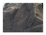 древний один из петроглифов сикачи-аляна хабаровский край  Просмотров: 341 Комментариев: