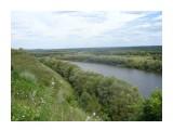 Река течет, как и человеческая жизнь проходит! Фотограф: viktorb  Просмотров: 615 Комментариев: 0