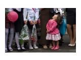 """60x40 Фотограф: © marka фото 60х40, антибликовое стекло, отпечатано автором. Персональная выставка фотографий и промграфики """"живе:)м"""". Сахалинский областной художественный музей.  Просмотров: 175 Комментариев: 0"""