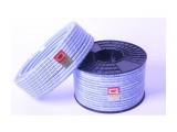 Spydereco - антиоблединение Безопасный отрезной резистивный кабель  Просмотров: 129 Комментариев: 0