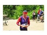 Название: кк марафон 2011 Фотоальбом: КК марафон 2011 Категория: Спорт  Просмотров: 685 Комментариев: 0